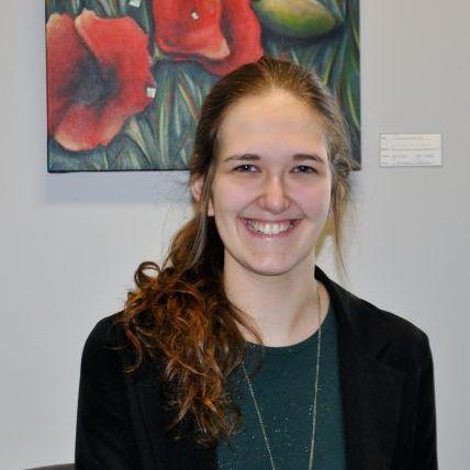 L'Avantage : Une étudiante de Rimouski remporte une bourse de 100 000 $