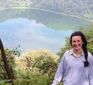 Myriam-Faucher-Summer-Guatemala