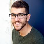 Adam-Fearnall
